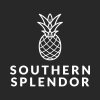 Welcome to Southern Splendor